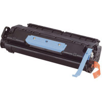 Compatible Canon Canon 106 ( 0264B001AA ) Black Laser Toner Cartridge