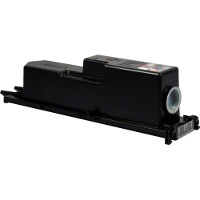 Compatible Canon 1389A004AA Black Laser Toner Cartridge