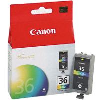 Canon 1511B002 ( Canon CLI-36 ) InkJet Cartridge