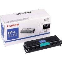 Canon EP-L ( Canon 1526A002 ) Black Laser Toner Cartridge ( LX )