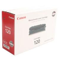 Canon 2617B001AA ( Canon 120 ) Laser Toner Cartridge