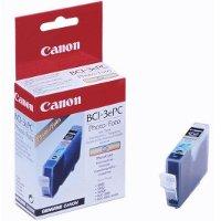 Canon 4483A003 InkJet Cartridge