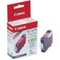 Canon 4484A003 InkJet Cartridge
