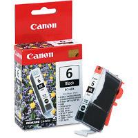Canon 4705A003 InkJet Cartridge