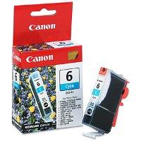 Canon 4706A003 InkJet Cartridge