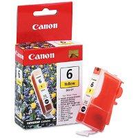 Canon 4708A003 InkJet Cartridge