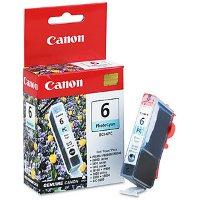Canon 4709A003 InkJet Cartridge