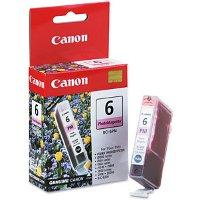 Canon 4710A003 InkJet Cartridge
