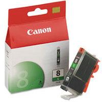 Canon 0627B002 InkJet Cartridge