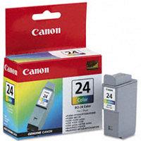 Canon 6882A003AA InkJet Cartridge