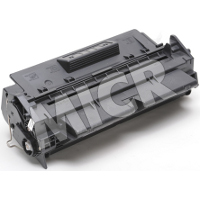 Canon 7833A001AA ( Canon S35 ) Remanufactured MICR Laser Toner Cartridge