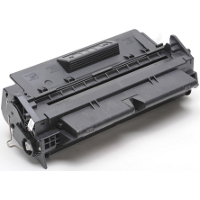 Compatible Canon FX-8 ( 7833A001AA ) Black Laser Toner Cartridge