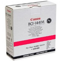 Canon BCI-1421M InkJet Cartridge (330 ml Tank)