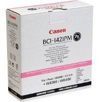 Canon BCI-1421PM InkJet Cartridge (330 ml Tank)