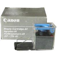Canon 0248A001AA ( Canon A1 ) Laser Toner Staple Refills