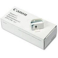Canon 0253A001AA ( Canon L1 ) Laser Toner Staples Refills