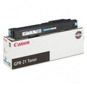 Canon 0261B001AA ( Canon GPR-21 ) Laser Toner Cartridge