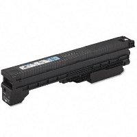 Canon 0262B001AA ( Canon GPR-21 Black ) Compatible Laser  Toner Cartridge