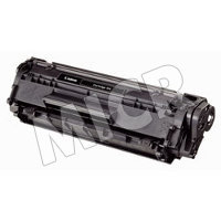 Canon 0263B001A ( Canon 104 ) Remanufactured MICR Laser Toner Cartridge