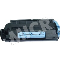 Canon 0264B001AA ( Canon 106 ) Remanufactured MICR Laser Toner Cartridge