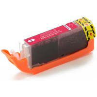 Canon 0338C001 / CLI-271XL Magenta Compatible Inkjet Cartridge