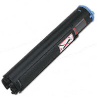Compatible Canon GPR-22 ( 0386B003AA ) Black Laser Toner Cartridge