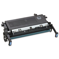 Canon 0388B003AA ( Canon GPR-22 ) Compatible Copier Drum Unit