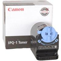 Canon 0397B003AA Laser Toner Cartridge