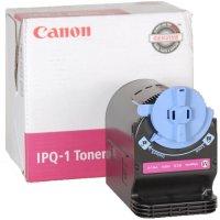 Canon 0399B003AA Laser Toner Cartridge