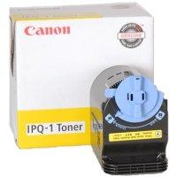 Canon 0400B003AA Laser Toner Cartridge