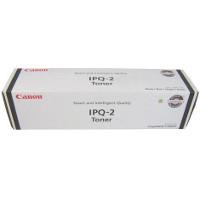Canon 0436B003AA ( Canon IPQ-2 Black ) Laser Toner Cartridge