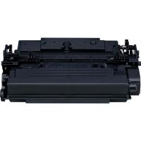 Compatible Canon Canon 041H ( 0453C001 ) Black Laser Toner Cartridge