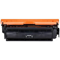 Canon 0456C001 / Cartridge 40H Yellow Compatible Laser Toner Cartridge