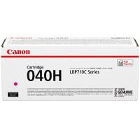 Canon 0457C001 / Cartridge 040H Magenta Laser Toner Cartridge