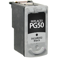 Canon 0616B002 Replacement InkJet Cartridge