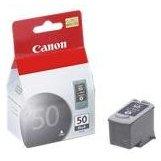 Canon 0616B002 InkJet Cartridge