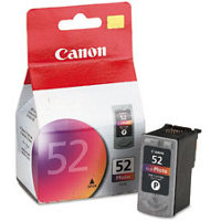 Canon 0619B002 InkJet Cartridge