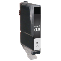 Canon 0620B002 Replacement InkJet Cartridge