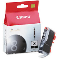 Canon 0620B002 InkJet Cartridge