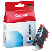 Canon 0621B002 InkJet Cartridge