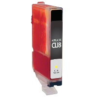 Canon 0623B002 Replacement InkJet Cartridge