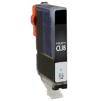Canon 0624B002 Replacement InkJet Cartridge