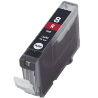 Canon 0626B002 Compatible InkJet Cartridge