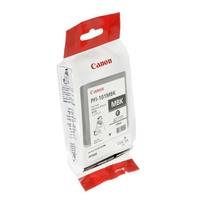 Canon 0882B001AA InkJet Cartridge