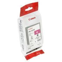 Canon 0885B001AA InkJet Cartridge