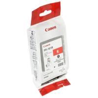 Canon 0889B001AA InkJet Cartridge