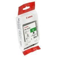 Canon 0890B001AA InkJet Cartridge