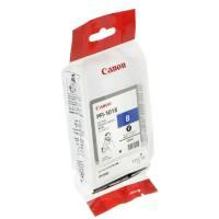 Canon 0891B001AA InkJet Cartridge