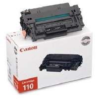 Canon 0985B004AA ( Canon CRG-110 ) Laser Toner Cartridge