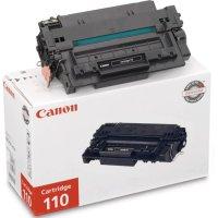 Canon 0986B004AA ( Canon CRG-110 ) Laser Toner Cartridge